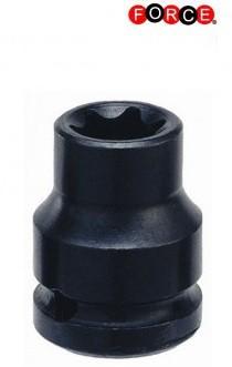 Torx Schlagschrauber Nüsse 1/2 E20