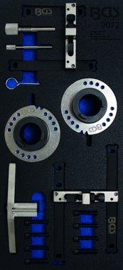 Motorsteuerung Werkzeugsatz für Ford 1.0L 3-Zyl. Ecoboost
