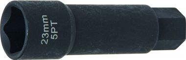 Spezial-Steckschlüssel für Toyota & Lexus Spare Reifenlocker
