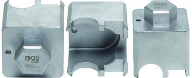 LPG Zylinder-Ventilschlüssel für Citroen C3 (großes Ventil)