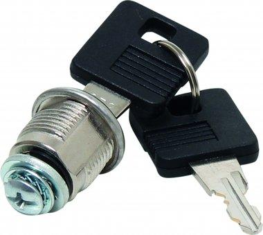 Schloß inkl. Schlüssel für Werkstattwagen Art.4110
