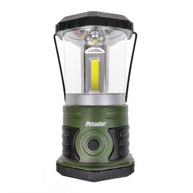 Camping Lampe COB LED