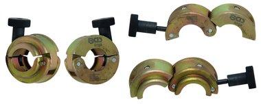 Kraftstoffleitung Werkzeug für Mini Cooper