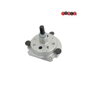 Kurbelwellendichtring Montagevorrichtung für VAG T10017