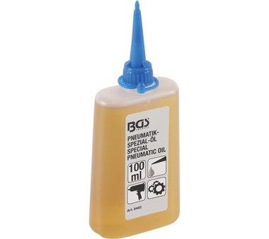 Pneumatisches Spezialöl, 100 ml