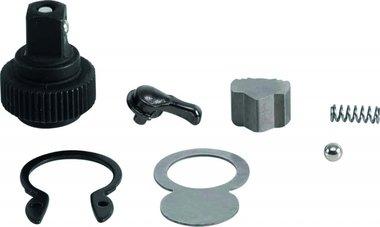 Reparatursatz für Drehmomentschlüssel BGS 2803