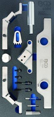 Motor-Timing-Werkzeug-Set für Opel (Vauxhall), Saab, Chevrolet 2.0 L / 2.4 L