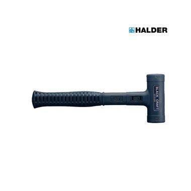 Schwarz Craft schon Hammer 50mm