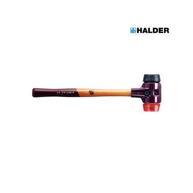 Simplex schon Hammer 30mm