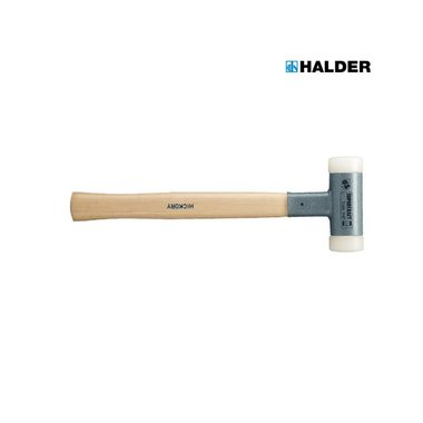 Super Craft schon Hammer 40mm