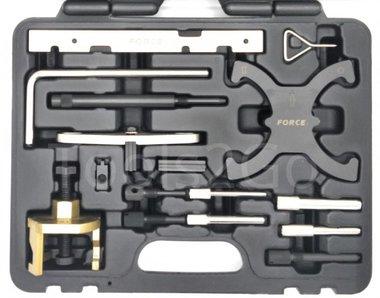 Motor Einstell Werkzeugsatz Ford