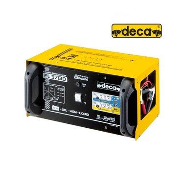 Batterieladegerät 30 Amp. 6/12/24 Volt -760W