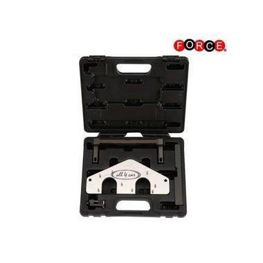 Motorsteuerung Werkzeugsatz für Benz M156