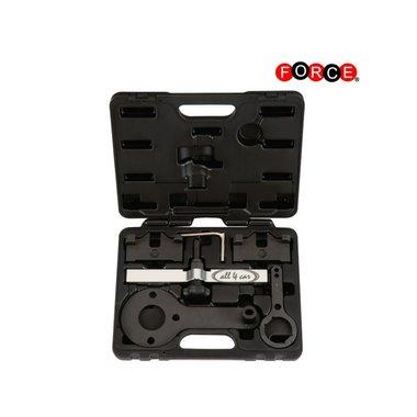 Motor Einstell Werkzeugsatz für BMW N63, N74