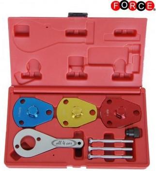 Motorsteuerung Werkzeugsatz für FIAT