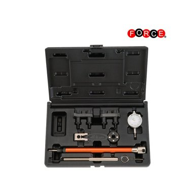 Motor Einstell Werkzeugsatz für VAG 1.8, 2.0 TSi/TFSi