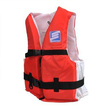 Schwimmweste Classic 25-40kg, 35N / ISO 12402-5