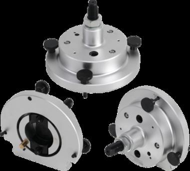 Kurbelwellen-Dichtring Montagewerkzeug für VAG T10017