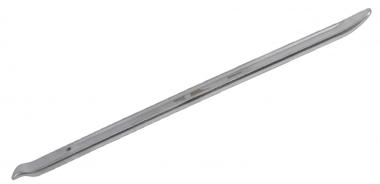 Reifen-Montiereisen, Länge 500 mm