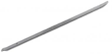 Reifen-Montiereisen, Länge 600 mm