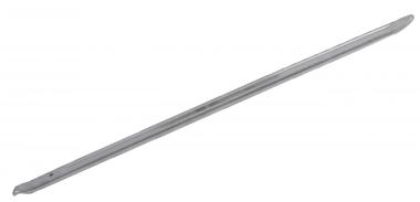 Reifen-Montiereisen, Länge 750 mm