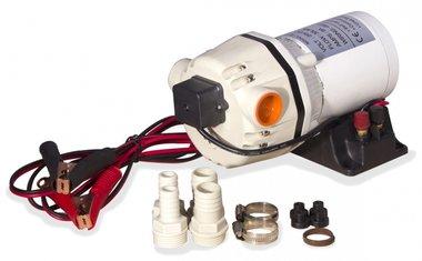 Adblue Pumpe 12 V