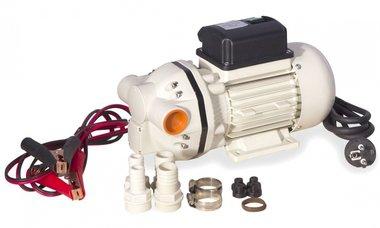 Adblue Pumpe 230 V