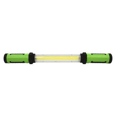 Ausziehbare COB LED Arbeitsleuchte 1000lm