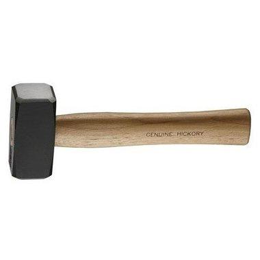 Fäustel Hammer