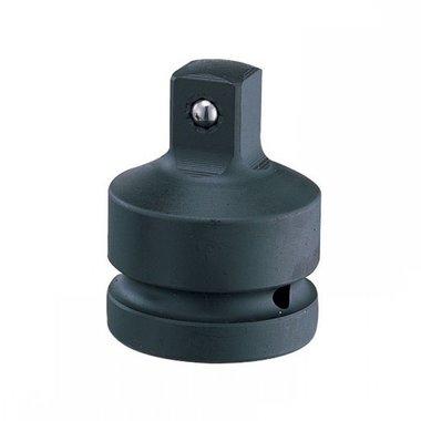 Kraft-Adapter 1(F) & 3/4(M) 75mmL