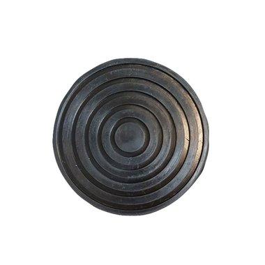 Schwarzes Pad für den G-5003