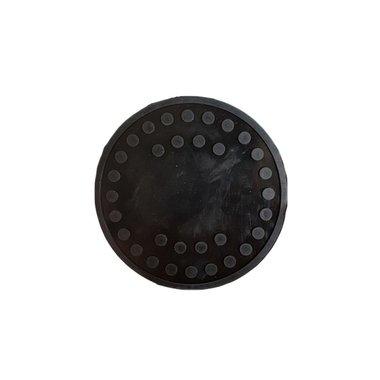 Schwarzes Pad für G-5012