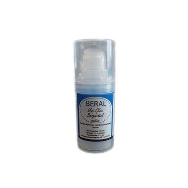 Uni-Glue Verschluss mittlere Stärke 15ml