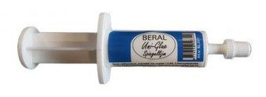 Beral Uni-Glue Spiegelkleber