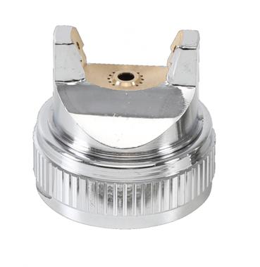 Ersatzdüse | Ø 1,2 mm | für Art. 3317