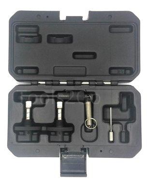 Motor Einstell Werkzeugsatz Opel, Suzuki & Fiat 1.3 D