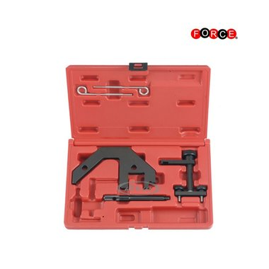 Nockenwellen-Ausrichtwerkzeugsatz für BMW M47