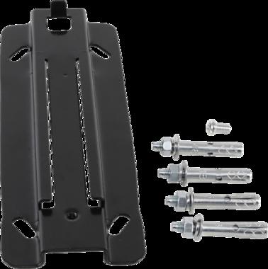 Montagehalter für Automatische Kabeltrommel Art. 3321