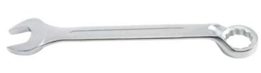 Kombischlüsselversatz 60 mm