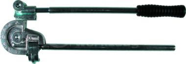 Kupferrohrbieger, Durchmesser 10 mm