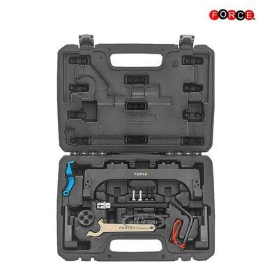 Motorsteuergerät - BMW (B38 / B46 / B48)