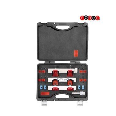 Werkzeugsatz für BENZ (M270 / M274)