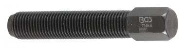 Polrad-Abdrückspindel M14 x 1,5 fur BGS-7748