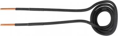 Induktions-Spule für Induktionsheizgerät für Spurstangen 65 mm für Art. 2169