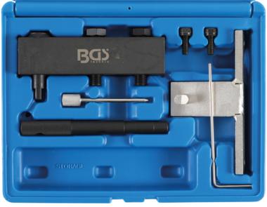 Motoreinstell-Werkzeug-Satz für Opel / Vauxhall 1.6 CDTi ecoFLEX