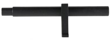 Schwungrad-Gegenhalter für VAG