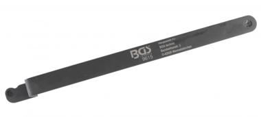 Riemenscheibenschlüssel für Keilrippenriemen für BMW N54 / N55
