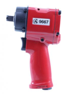 Schlagschrauber 12,5 mm (1/2) 630 Nm