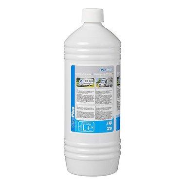 Reiniger & Wachs 1 Liter für Wohnwagen und Reisemobil