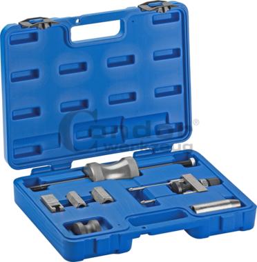 Diesel Injektor Demontage Set, Audi / VW